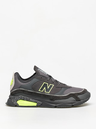 Buty New Balance X Racer (grey)