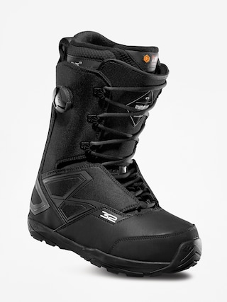 Buty snowboardowe ThirtyTwo Sequence (black)