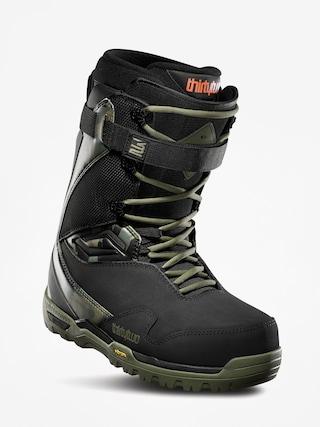 Buty snowboardowe ThirtyTwo Tm-2 Xlt (black/camo)