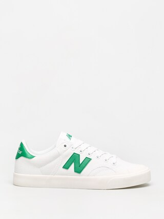 Buty New Balance PROCT (white/green)