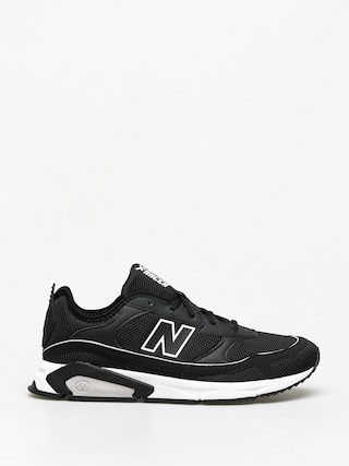 Buty New Balance X Racer (black/grey)