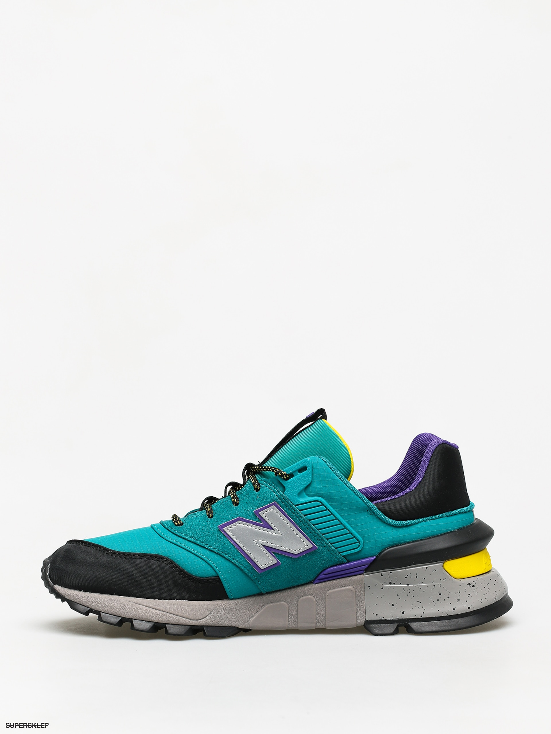حصان تحفظا ثقب Buty New Balance Sneakers Natural Soap Directory Org