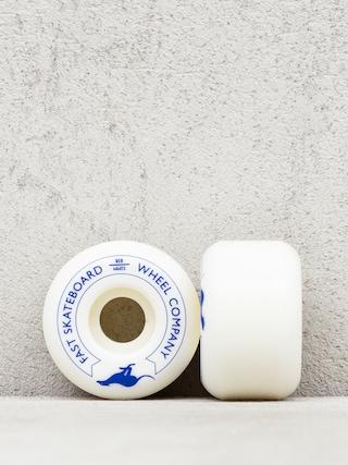 Ku00f3u0142ka Sour Solution Og 83b Conical (white/blue)