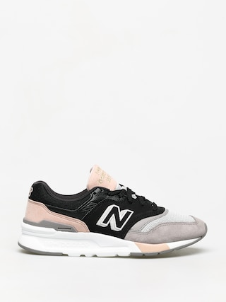 Buty New Balance 997 Wmn (black)