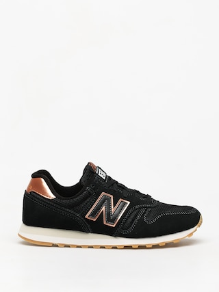 Buty New Balance 373 Wmn (black)