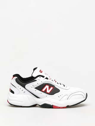 Buty New Balance 452 (white)