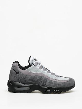 Buty Nike Air Max 95 Essential (anthracite/black wolf grey gunsmoke)