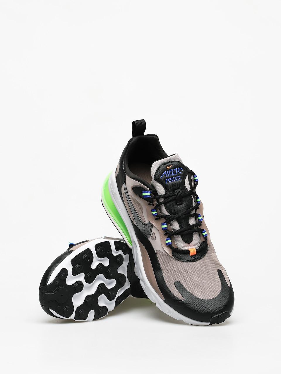 Nike air max 270 Buty sportowe męskie Ceneo.pl