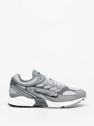 Buty Nike Air Ghost Racer (cool grey/black wolf grey dark grey)