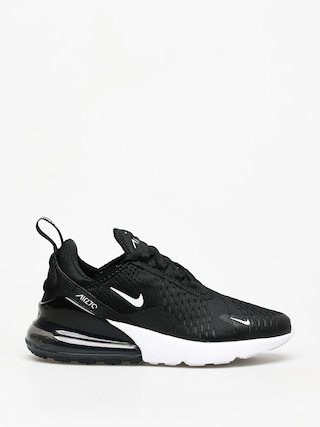 Buty Nike Air Max 270 Wmn (black/anthracite white)