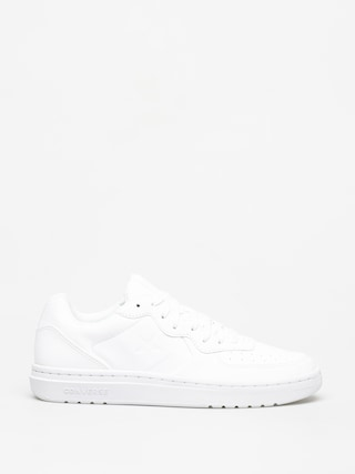 Buty Converse Rival Ox (optical white)
