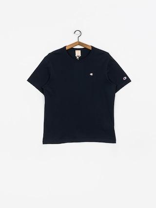 T-shirt Champion Premium Crewneck 214674 (nny)