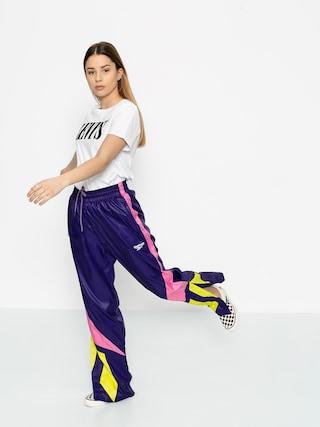 Spodnie Reebok Cl  Twin Vector T Wmn (mysorc)