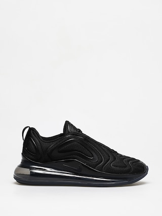 Buty Nike Air Max 720 (black/black anthracite)