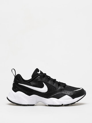 Buty Nike Air Heights (black/white)