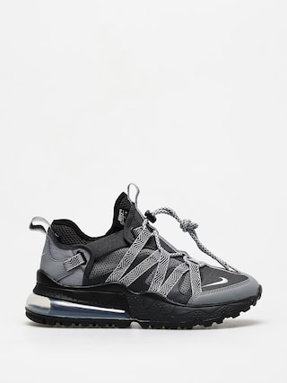 Buty Nike Air Max 270 Bowfin (anthracite/metallic silver cool grey)