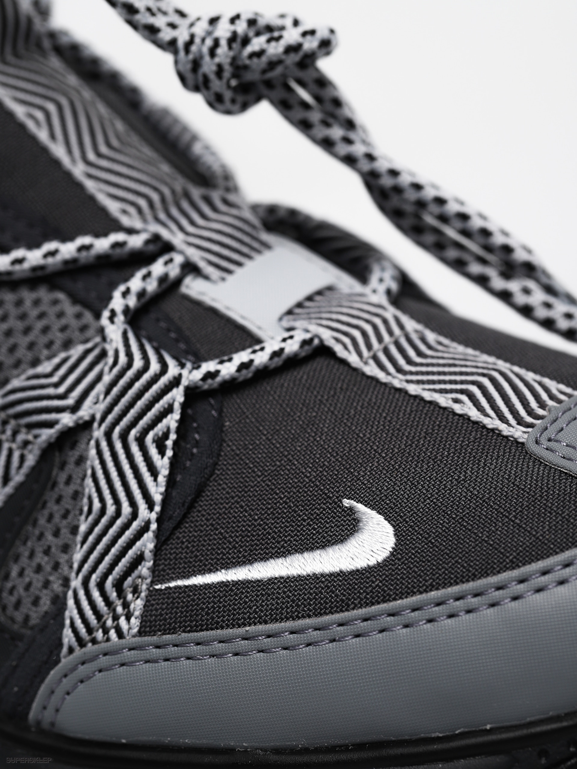 Nike Air Max 270 Bowfin AnthraciteMetallic Silver Cool Grey