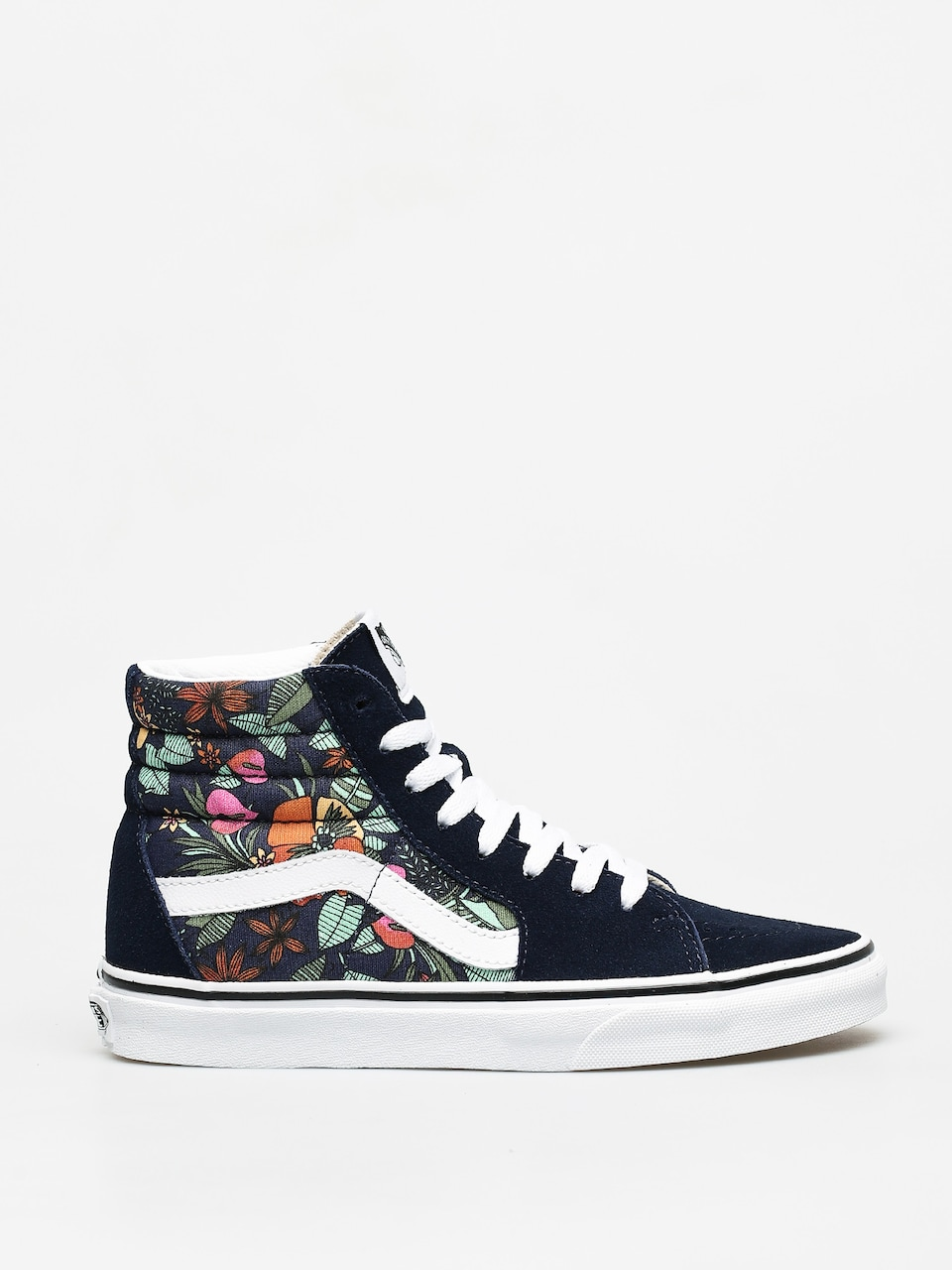 Vans: buty skate, plecaki, bluzy | SUPERSKLEP
