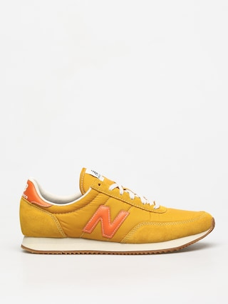 Buty New Balance 720 (yellow/orange)