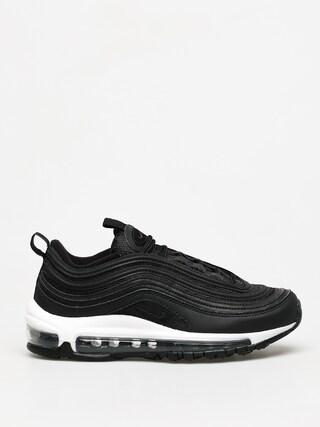 Buty Nike Air Max 97 Wmn (black/black black)