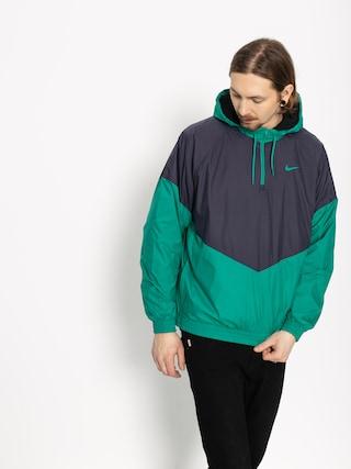 Kurtka Nike SB Sb Shield (gridiron/neptune green/neptune green)