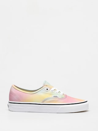 Buty Vans Authentic (aura shift)