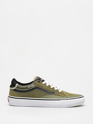 Buty Vans Tnt Advanced Prototype (lizard)