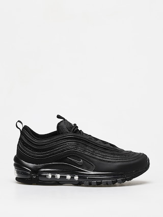 Buty Nike Air Max 97 Wmn (black/black dark grey)