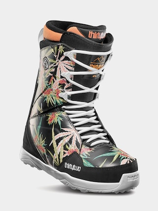 Buty snowboardowe ThirtyTwo Lashed (black/aloha)