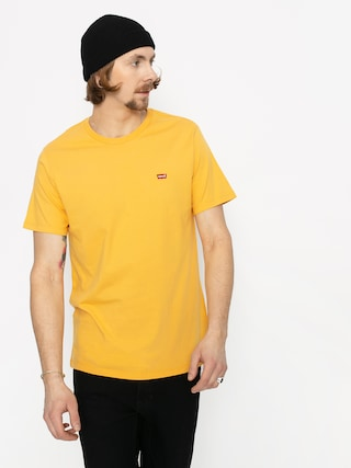 T-shirt Levi's® The Original Hm Patch Og (golden apricot)
