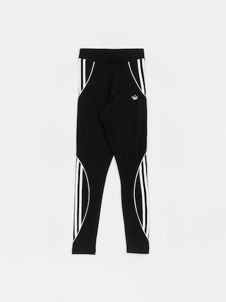 Legginsy adidas Originals Tight Wmn (black)