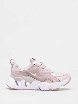 Buty Nike RYZ 365 Wmn (barely rose/white plum chalk)