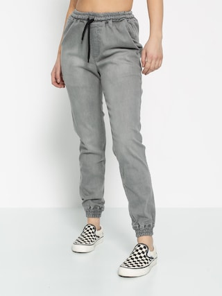 Spodnie Diamante Wear Rm Jeans (grey jeans)