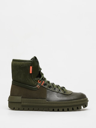 Buty Nike Xarr (medium olive/black legion green cone)
