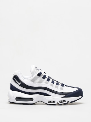 Buty Nike Air Max 95 Essential (midnight navy/white)