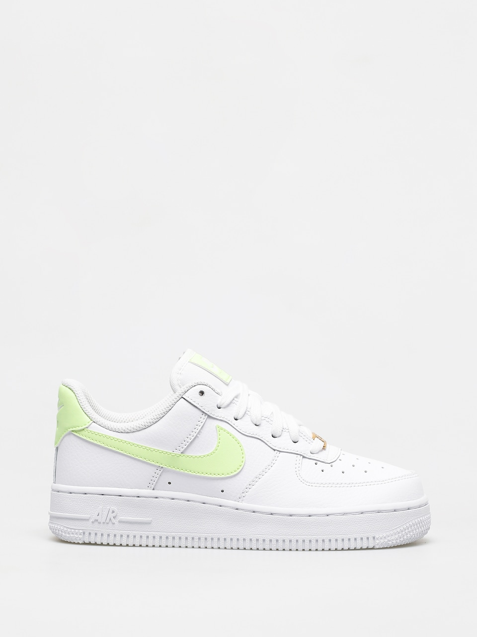 Buty Nike Air Force 1 07 Essential Wmn (platinum tint