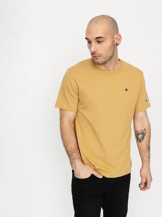 T-shirt Champion Premium Crewneck 214674 (prr)