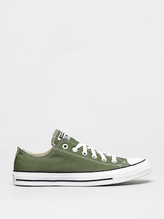 Trampki Converse Chuck Taylor All Star Ox (hunter green/black)