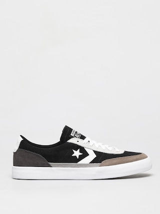 Buty Converse Net Star Classic Ox (black/white)