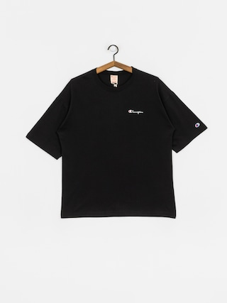 T-shirt Champion Crewneck 214282 (nbk)