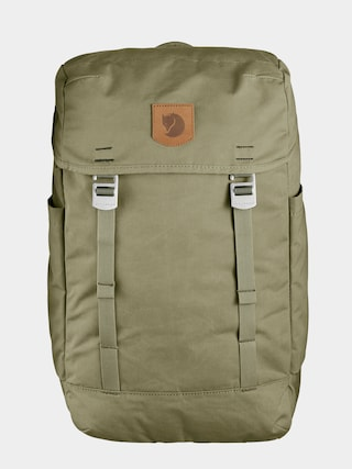 Plecak Fjallraven Greenland Top (green)