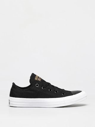 Trampki Converse Chuck Taylor All Star Ox Wmn (black)