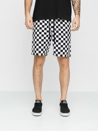Szorty Vans Range Short (checkerboard)