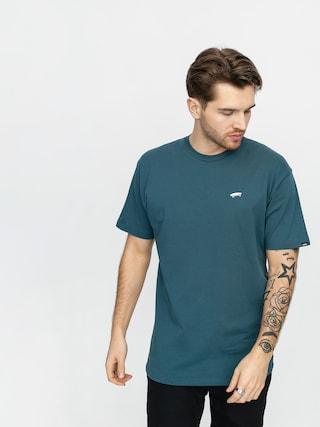 T-shirt Vans Skate Classic (stargazer)