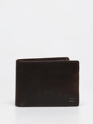 Portfel Billabong Vacant Leather (chocolate)