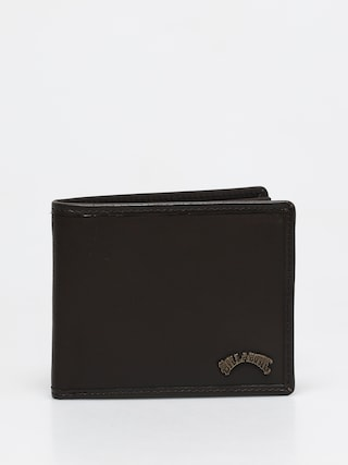 Portfel Billabong Arch Id Leather (chocolate)