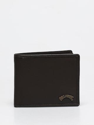 Portfel Billabong Arch Id Leather (chocolate)