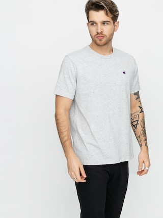 T-shirt Champion Premium Crewneck 214674 (loxgm)