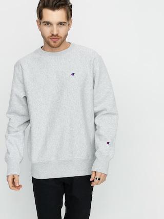 Bluza Champion Premium Crewneck Sweatshirt 214676 (loxgm)