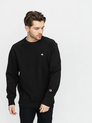 Bluza Champion Premium Crewneck Sweatshirt 214676 (nbk)